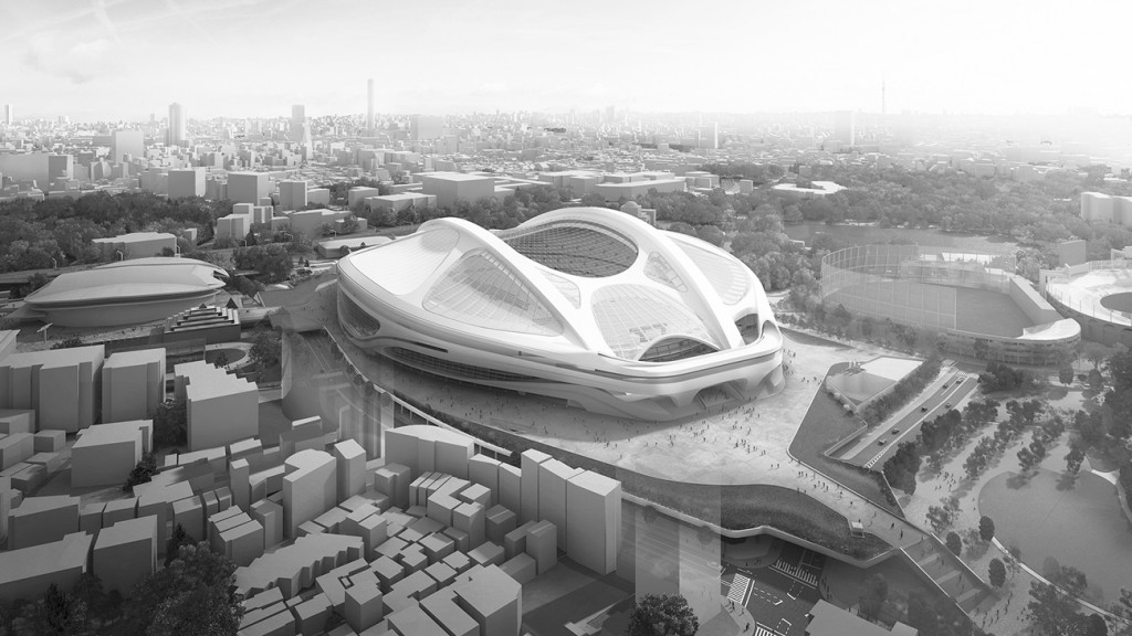 ZHA_Japan_National_Stadium_B_bird_copy