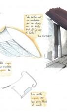 Ronchamp folder page 13