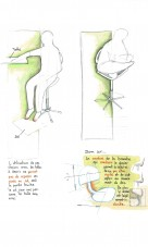EDC chaise page 3