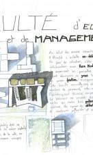 Mecanoo folder page 1