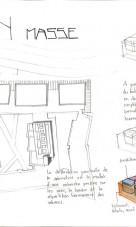 Mecanoo folder page 2